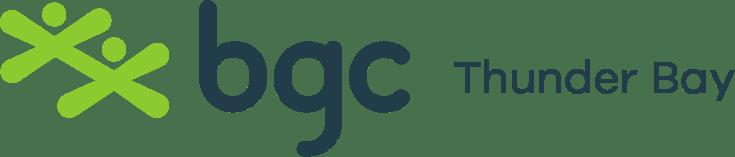 BGC_Horizontal